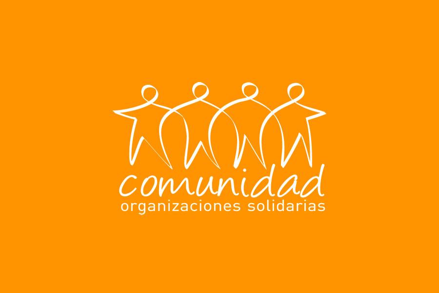 Fundación Emma se integra a la Comunidad de Organizaciónes Solidarias